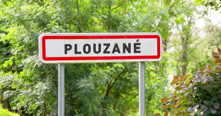 panneauCommune_Plouzane